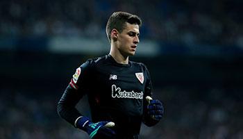 Athletic Bilbao: Ausbilden, hochziehen, verkaufen!