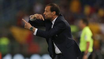 Juventus: Wie sich das Allegri-System durch CR7 verändert