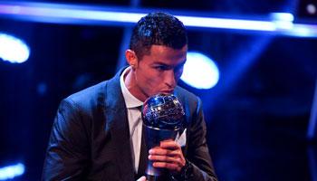 Messi und CR7 – Diese 8 Auserwählten streiten um ihr Erbe