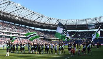 Hannover 96: Horst Heldt bleibt – 3 Baustellen auch!