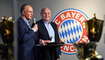 Bayern München: Die Sparpolitik und ihre Konsequenzen