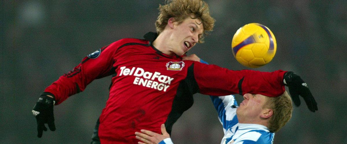 europa-league-leverkusen-fc-zuerich
