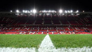 Manchester United – Leicester City: Mourinho und sein verflixtes 3. Jahr
