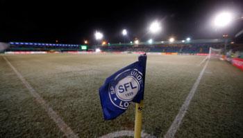 5 Trainer in 14 Monaten: Das ist der HSV der 3. Liga!