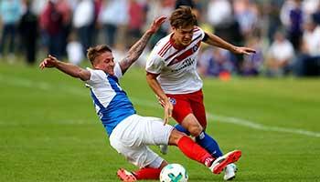 2. Bundesliga: Das sind die Highlights zum Saisonauftakt