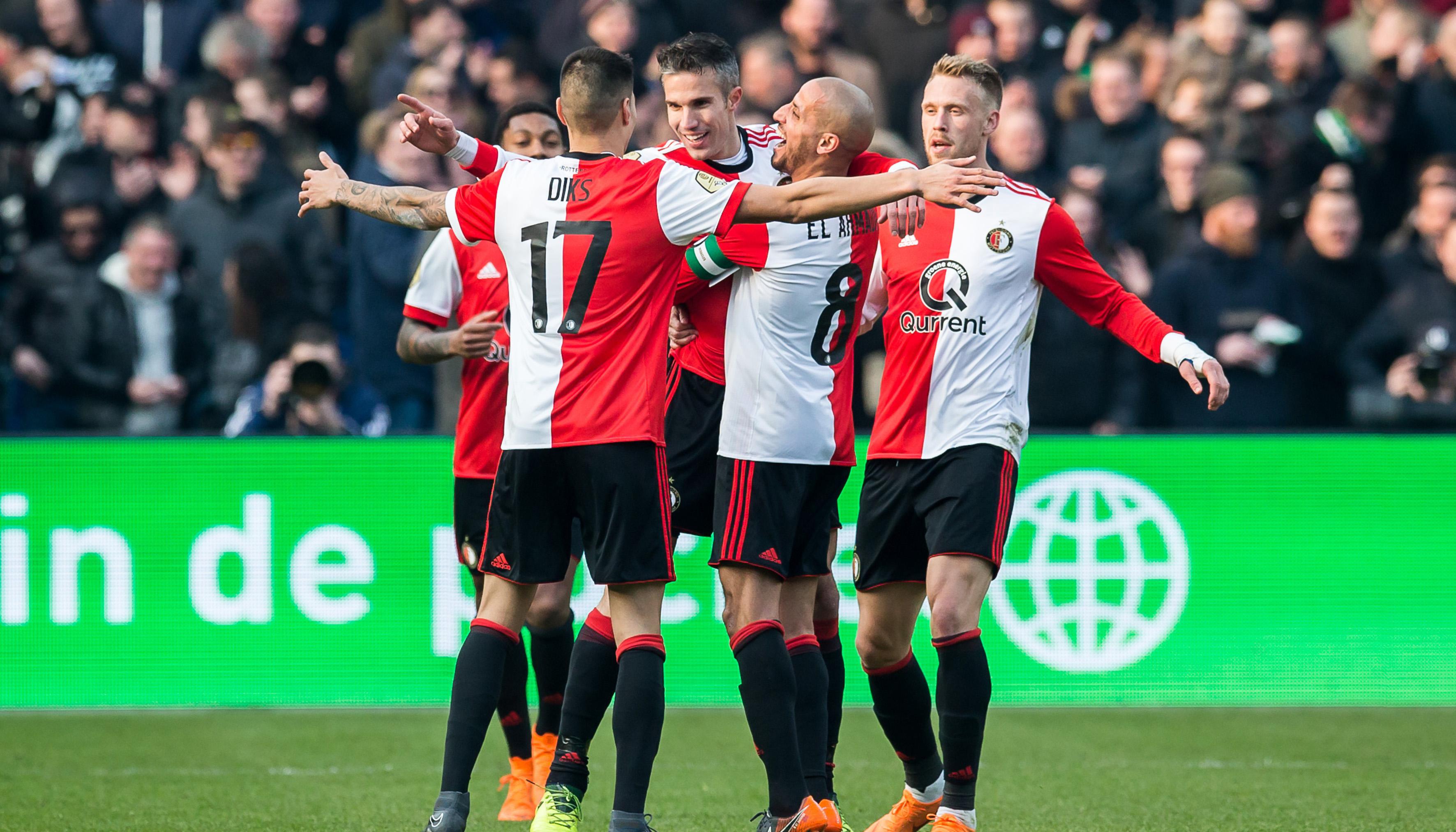 Europa League-Quali: Über Hochkaräter, deutsche Enklaven und Düdelingen
