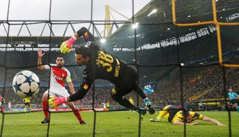 BVB – AS Monaco: Ein besonderes Wiedersehen