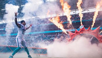 4 Wahrheiten nach dem NFL-Saisonstart