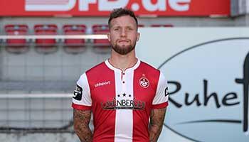 Jan Löhmannsröben: Solche Typen braucht der Fußball!