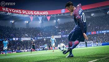 FIFA 19 Ultimate Team: Top-Teams, Gewinner & Verlierer und die besten neuen Icons