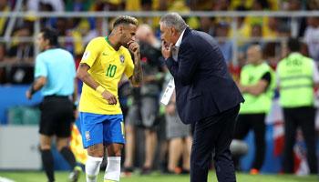 Neymar: Ein zweifelhafter Kapitän und die Fallhöhe!