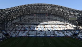 Olympique Marseille – Eintracht Frankfurt: Bröckelt die Festung zur Geisterstunde?
