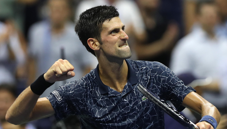 US Open: Wer zerstört das Traumfinale?