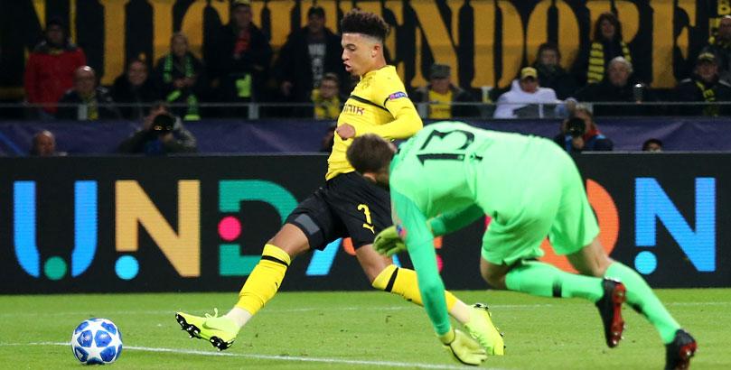 Atletico Madrid Bvb Spielvorschau Wetten Prognose Bwin