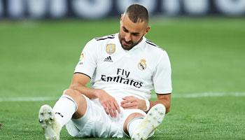 Königliche Tor-Krise – Wer hat wirklich Schuld in Madrid?