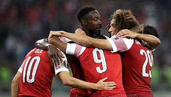 FC Arsenal: Die Länderspielpause kommt für die Gunners ungelegen