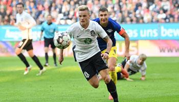 FC Augsburg – RB Leipzig: FCA kann sich wieder zum Schreckgespenst verwandeln