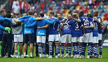 """Galatasaray Istanbul – FC Schalke 04: Die Königsblauen sollten in der """"Hölle"""" punkten"""