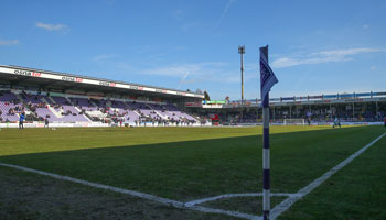 SV Rödinghausen – FC Bayern im DFB-Pokal: Underdog beschwört die Geister der Bremer Brücke