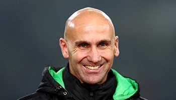 Eintracht Braunschweig: Der Trainerwechsel ist verständlich