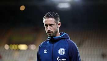 Schalke 04: Uth und Rudy können noch wichtig werden!