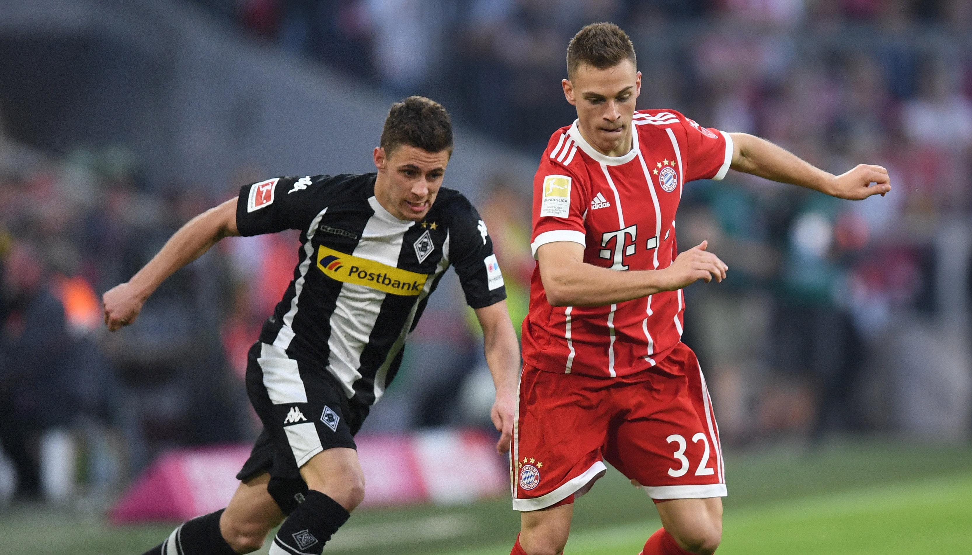 Bundesliga: Im Schatten der Torjäger – Diese Kicker kreieren die besten Offensivaktionen
