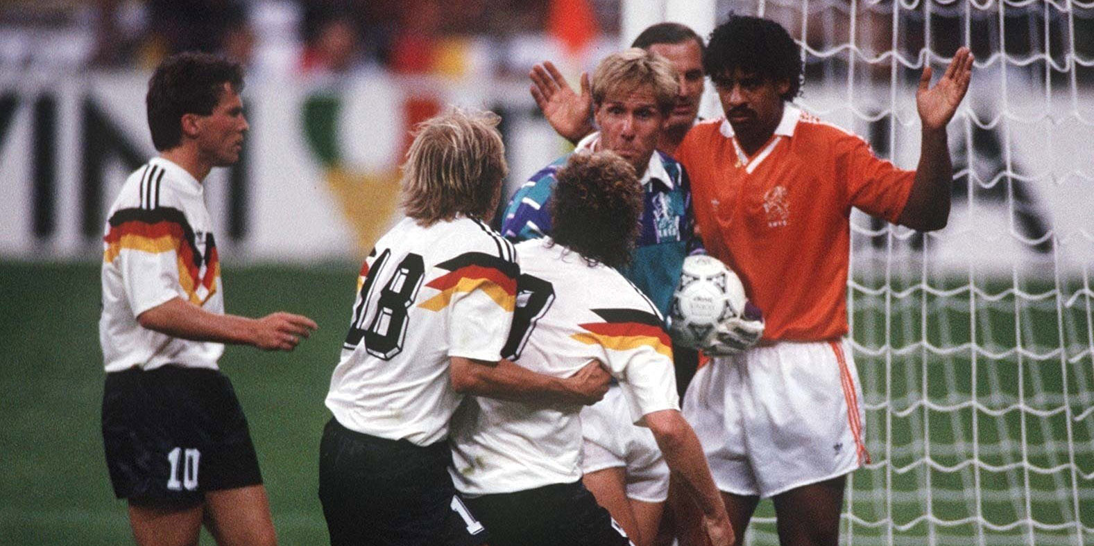 WM 1990