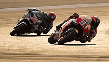 MotoGP: Vorschau, Quoten und Wetten für den GP von Thailand