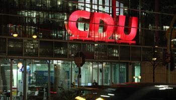 Kanzler-Karussell: Die chancenreichsten Anwärter auf die Merkel-Nachfolge