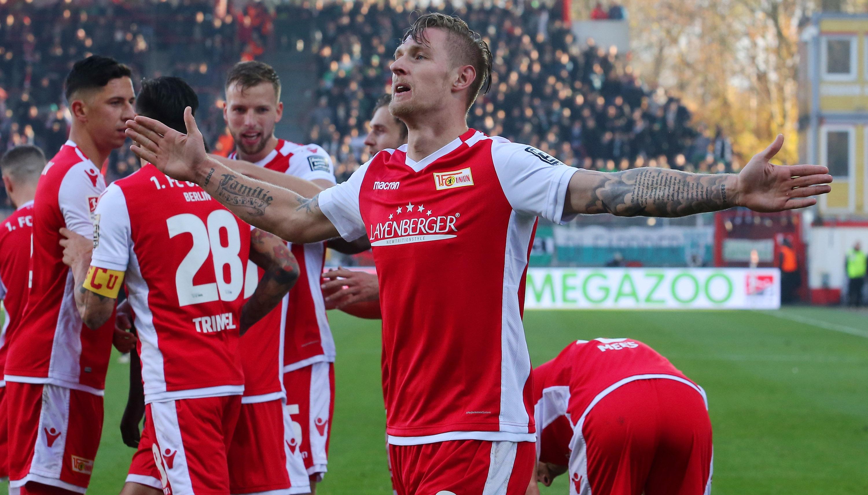 2. Bundesliga: 3 Spiele, 3 Tipps, 3 Wetten