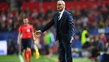 FC Fulham: Darum gelingt mit Ranieri der Klassenerhalt