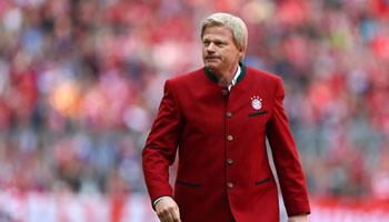 FC Bayern: 4 Fragen und Antworten zu den Planspielen mit Oliver Kahn