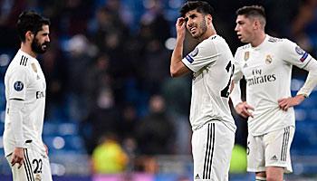 Real Madrid: Die größten Blamagen der Königlichen