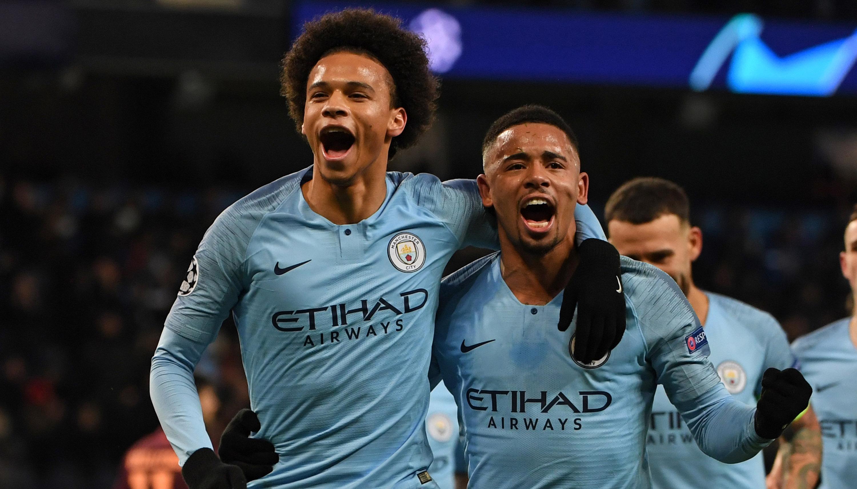 Schalke 04 – Manchester City: Die schwerste aller Aufgaben