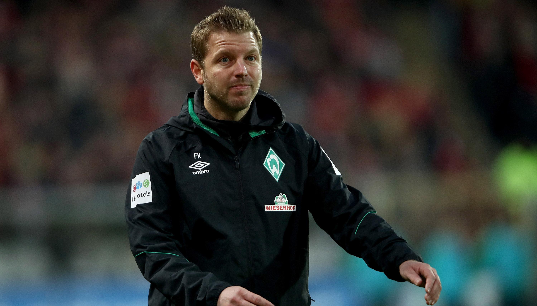 Werder Bremen – Fortuna Düsseldorf: Nur ein Sieg hilft weiter