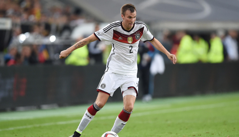 3. Liga: Das ist die Top-Elf der Drittliga-Nationalspieler