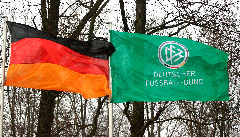 Viktoria Berlin: Deutscher Meister muss als warnendes Beispiel herhalten