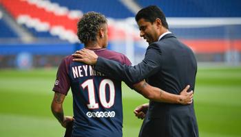 Transfer-Clasico: Barca und PSG im Dauerstreit