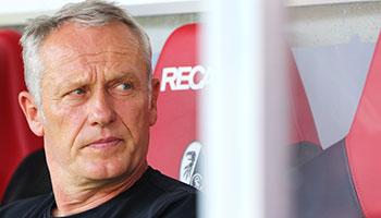 TSG Hoffenheim – SC Freiburg: Breisgauer wollen Angstgegner bezwingen