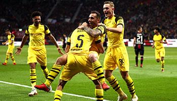 BVB – Bayer Leverkusen: Dieses Duell verspricht Tore satt