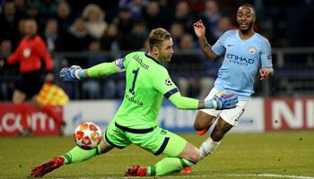 Schalke 04: Fährmanns Tage sind gezählt