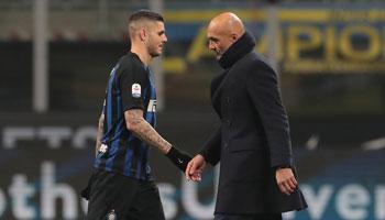 Icardi und Inter – Scheidung für Fortgeschrittene