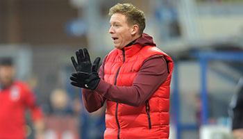 TSG 1899 Hoffenheim – RB Leipzig: Die erste Rückkehr von Nagelsmann