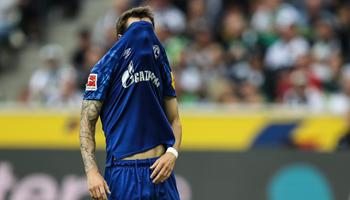 Schalke 04 – FC Bayern: Transfer-Offensive im Praxistest