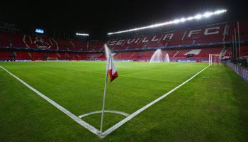 FC Sevilla – FC Barcelona: Messi setzt gegen Lieblingsgegner zur nächsten Gala an