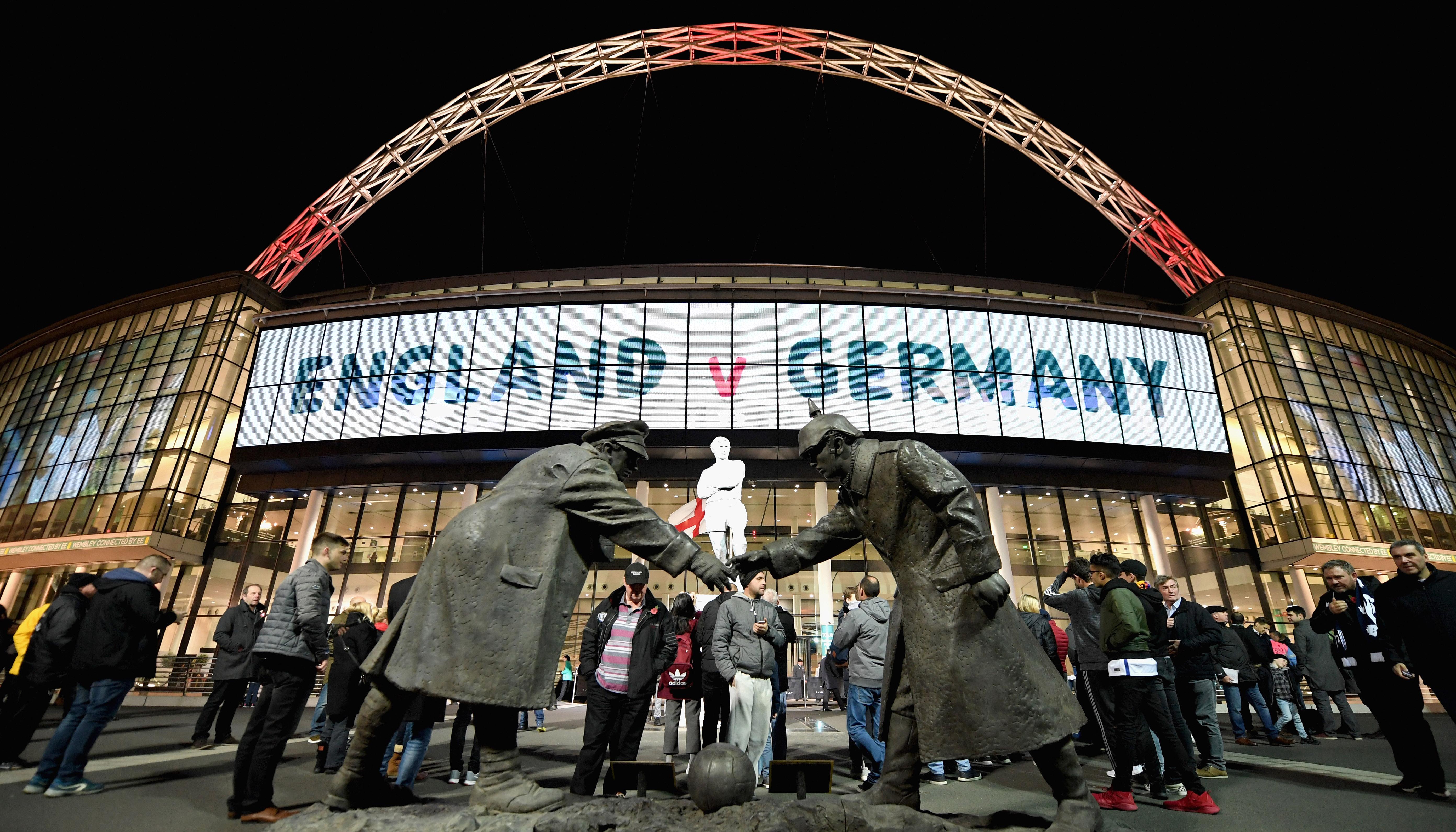 Das bwin Quiz – Bundesliga vs. Premier League!