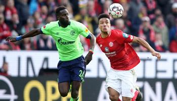 Schalke 04 – Mainz 05: Wer kann den Aufwind nutzen?