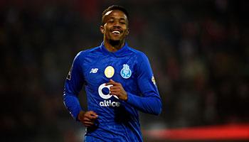 Über 1 Mrd. €: Niemand scheffelt mehr Kohle als der FC Porto