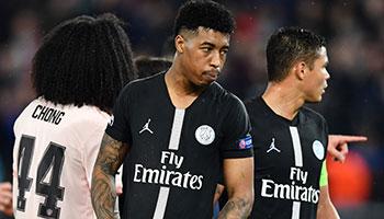PSG: Die Chronologie des Champions League-Scheiterns