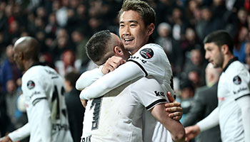 BVB: So läuft es für die Leihspieler Kagawa, Isak & Co.